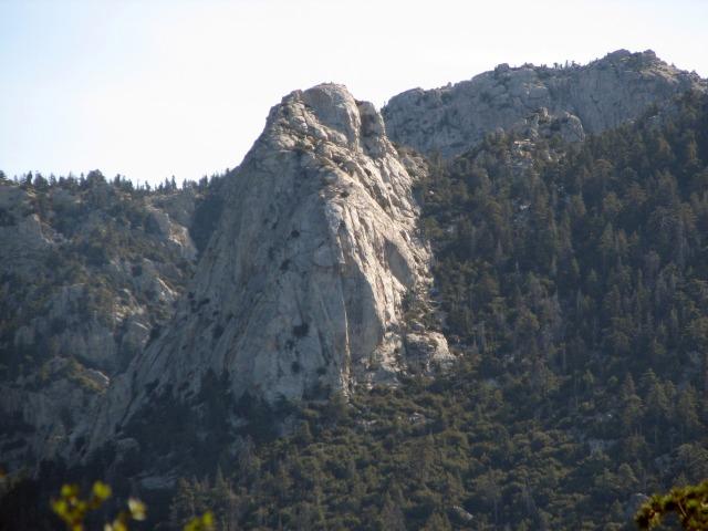 Tahquitz_Rock1